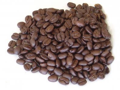 Ελληνικός φρεσκοκομμένος καφές