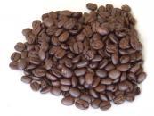 Ελληνικός Καφές, 250 γραμ.